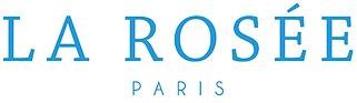 prestashop-logo-1572004698.png