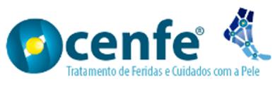 Logo CENFE.png
