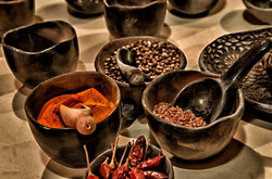 spice-370114_960_720