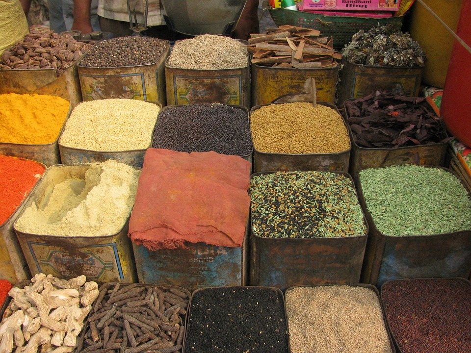 spices-1626385_960_720