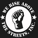 we rise logo.jpg