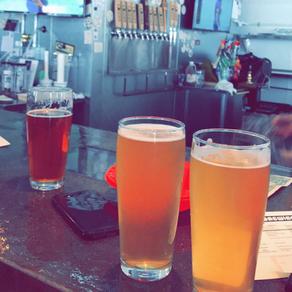 Top 11 Places to Get Happy Hour in Cedar Rapids