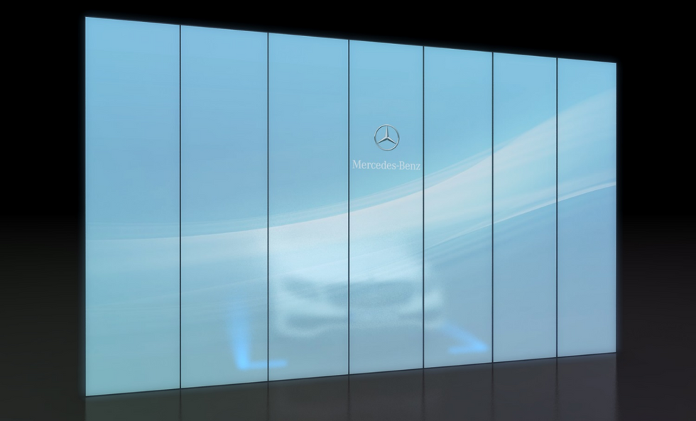 Mercedes-Benz BCE Project_My Star Wall _ Delivery Area.png