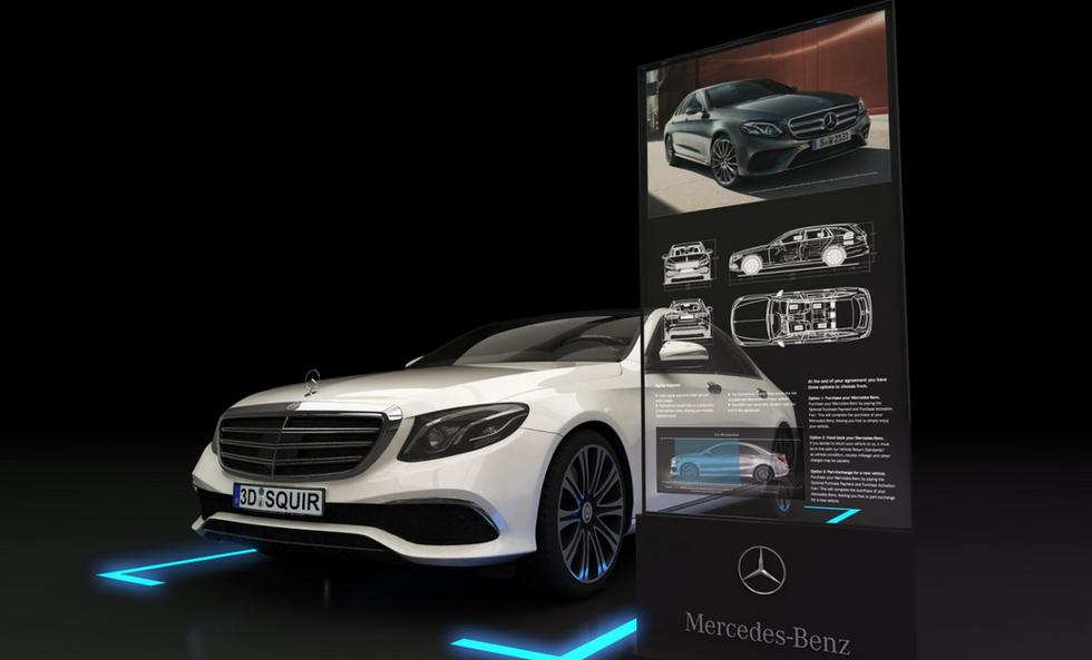 Mercedes-Benz BCE Project_Transparent Kiosk.jpg.png