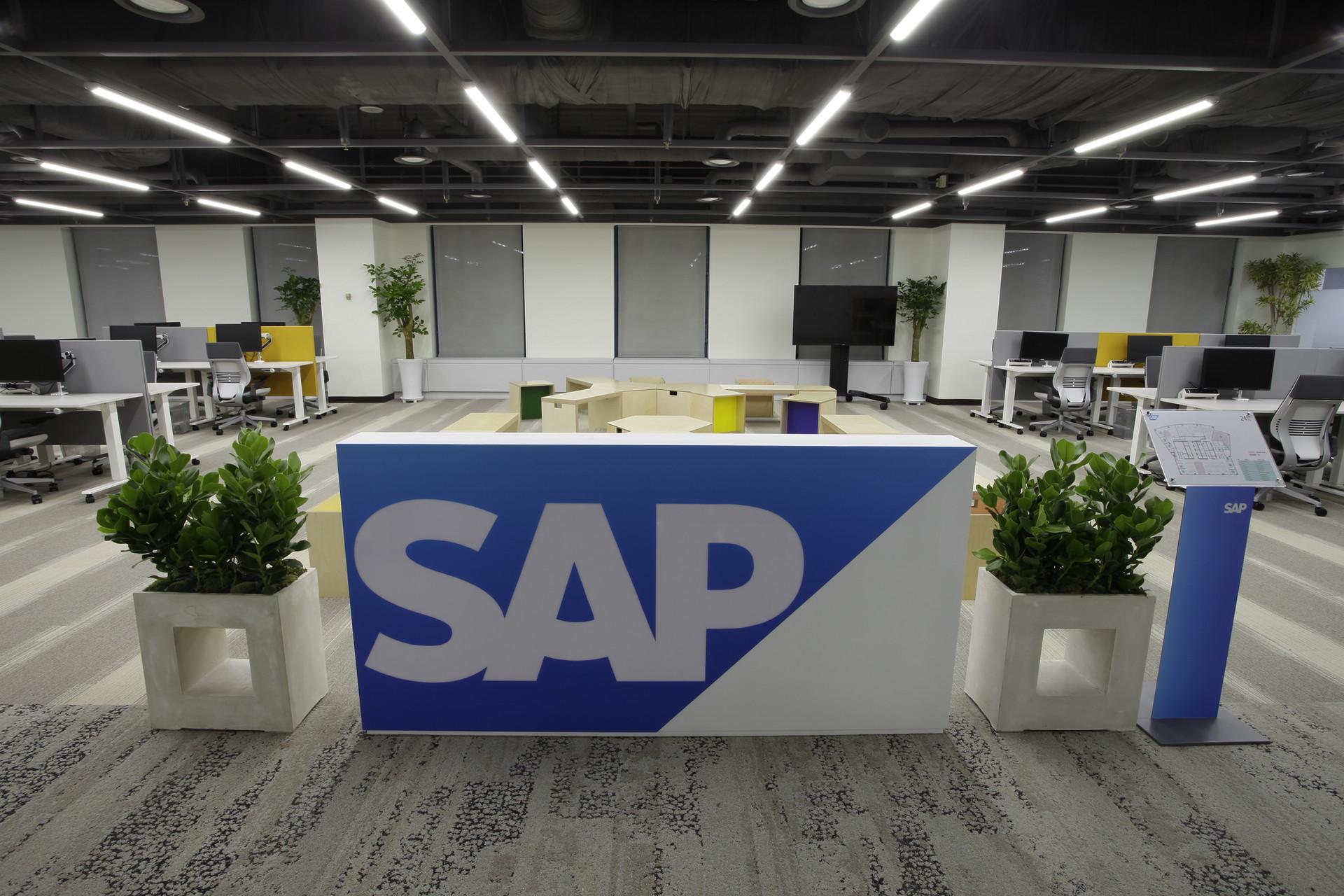 SAP Korea