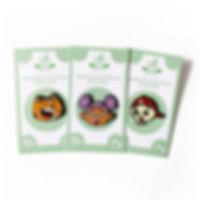 IFAW-Enamel Pin Trio-w.jpg