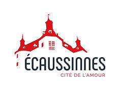 ecaussinnes_logo_rvb_500x382.jpg