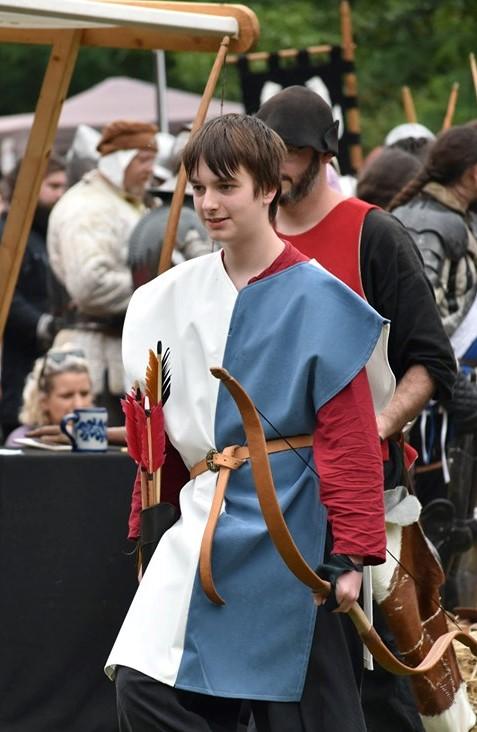 thael archer (2)