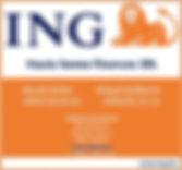 Logo ING.jpg