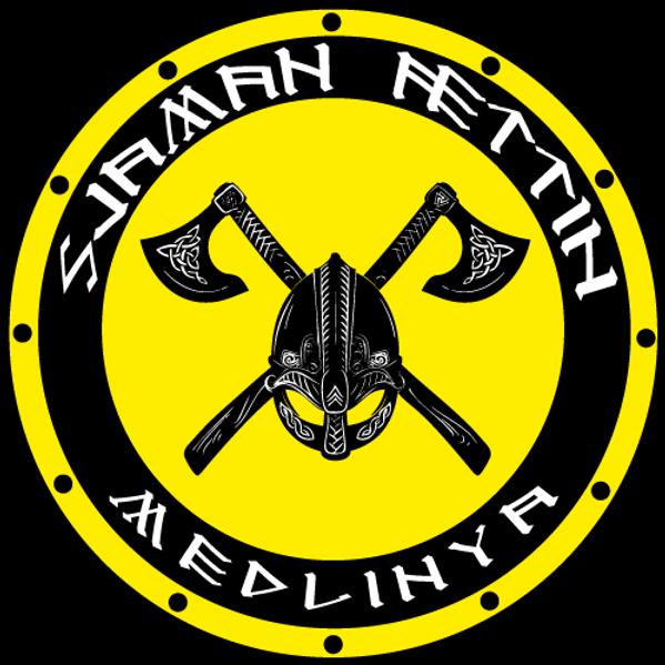 Sjaman Aettin.png