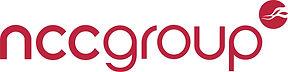 NCCG Logo - LRG [CMYK] [NO STRAPLINE].jp