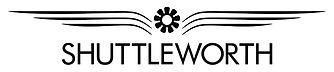 Shuttleworth_blk_rgb.jpg