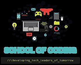 Copy of SoC Logo New logo 2019 .png