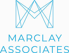marclay-logo- hi res.jpg