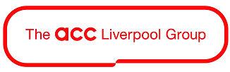 ACC_Group_Logo_RGB_RED.jpg