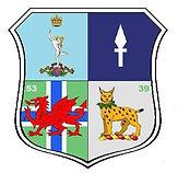 53 Sig Sqn Emblem.jpg