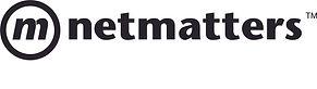 MASTER_NM_Logo_Black_Vector.jpg