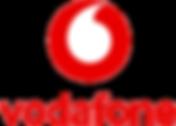 Vodafone Transparent.png
