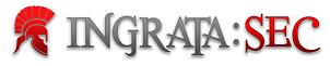 logo-ingratasec.png