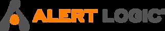 AlertLogic_Logo_2C_RGB_H_Standard.png