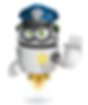 Rory Cop.PNG