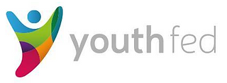 youthfed.png