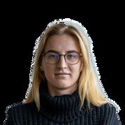 Liisa Allik