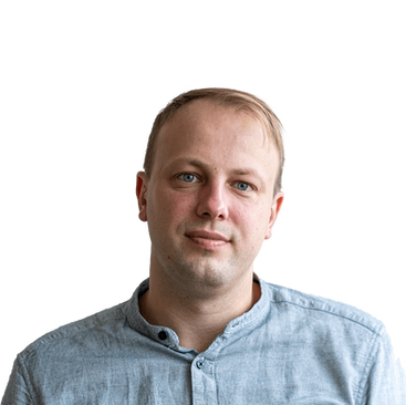 Lauri Lehtsaar