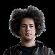 Maksim Adel