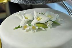 wedding-cake-1453741572YIf