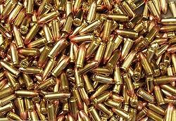 9mm-Ammo.jpg