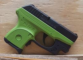 Nomad American Arms Gunsmith Cerakote Gun Sales Murfreesboro Tennessee