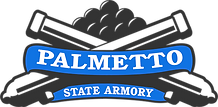 palmetto_state_armory.png