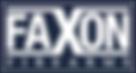 faxon.png