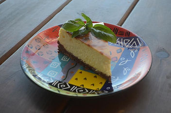 bodega cafe baked cheesecake.jpg