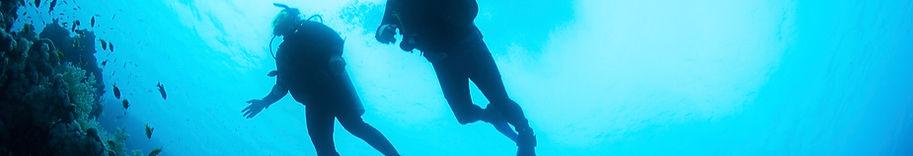 Dykkurs Vidareutbildning, Rescue, Räddningsdykare, Advanced, Nitrox, Enriched Air, Scuba Review, Specialkurs, PADI, Referral, Dykcert, Dykcertifikat, Dykkurs, Dykkurser, Dykning, Dykutbildning