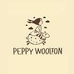 Пеппи лого.png
