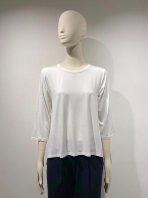 EV Shirt Viscose/EL 69€