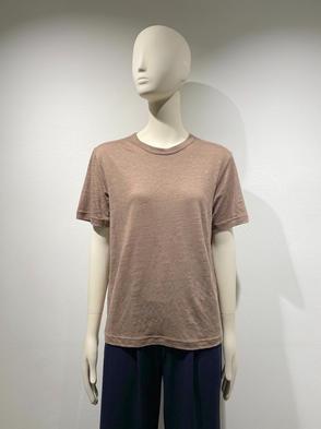 Leinen Shirt  59,00€