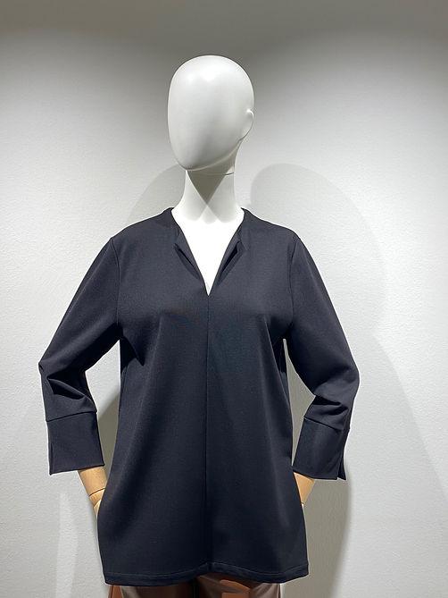 elisabethvienna, tunic shirt