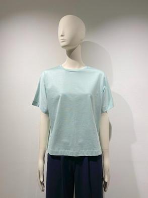 100% BW Shirt 39,90€