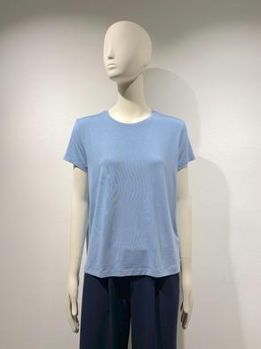 Modal/Seiden Shirt 79,00€