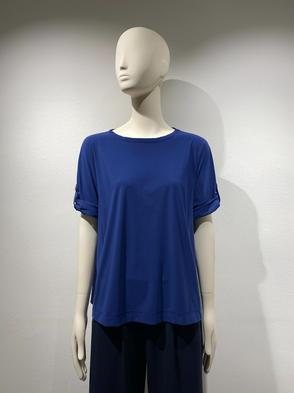 Traveldress Shirt 149,00€