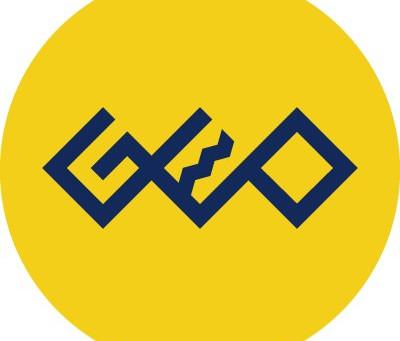 GEO 障がい者雇用 就労セミナー 【前半】