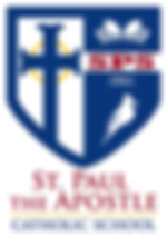St. Paul School Logo.png