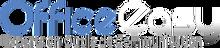 OfficeEasy-logo-MASTER-v3-fr.png