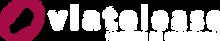 Logo-Viatelease-blanc.png