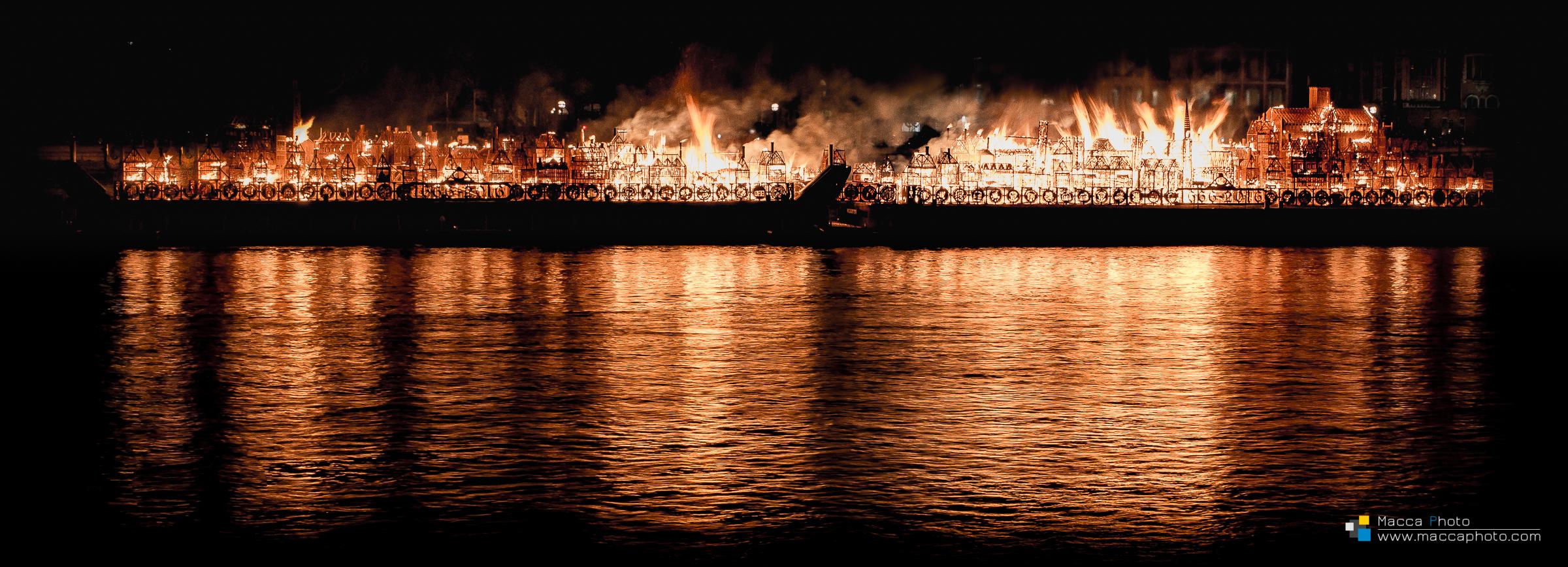 London's Burning 2