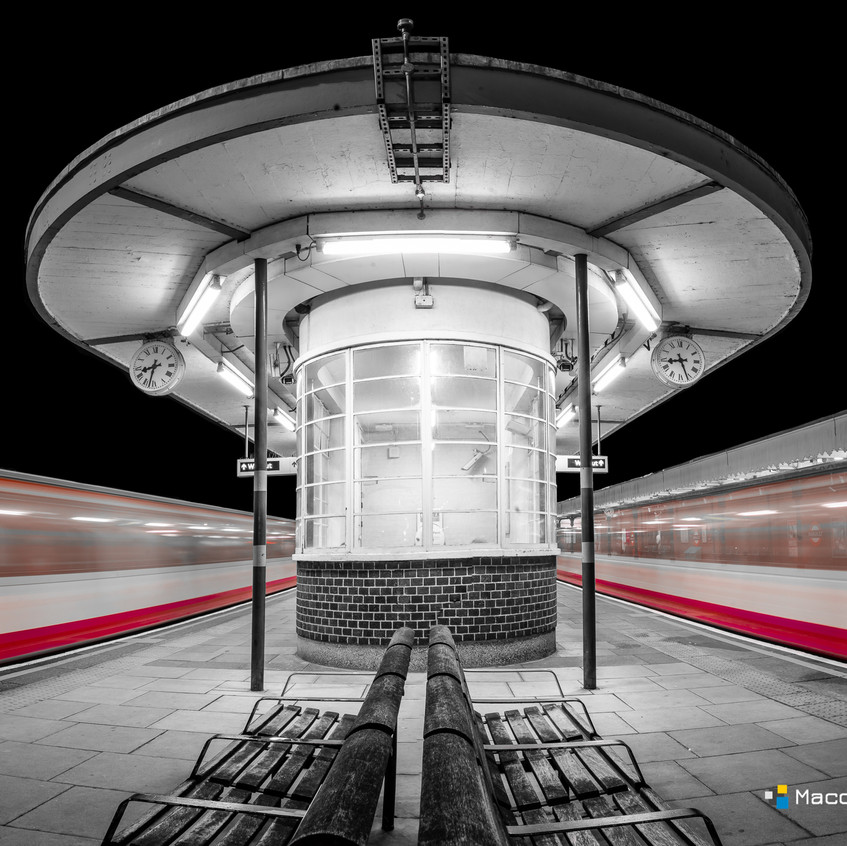 HAINAULT STATION_LONG-EXPO-028-Pano