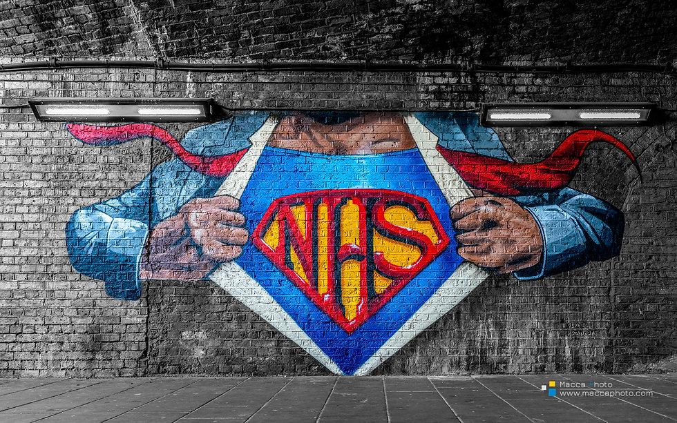 NHS-SUPERMAN-048-Edit.jpg